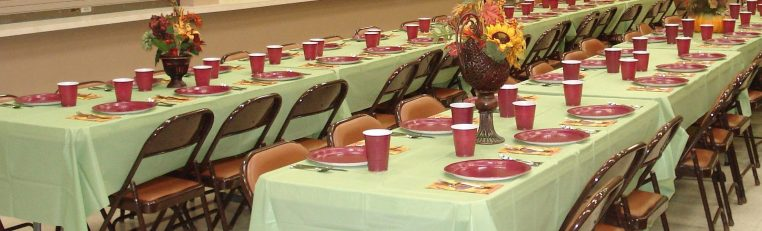 2009-11-CCOKC-Thanksgiving
